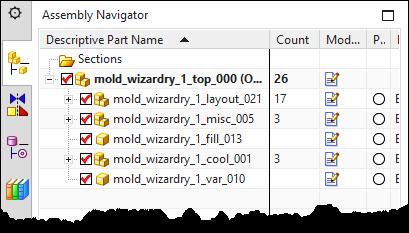 assembly navigator image