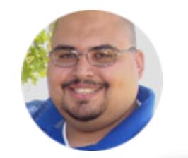 Swoosh Tech Technical Team Sam Estrada