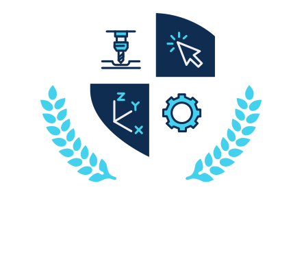 Swoosh NX University in Chicago 2020