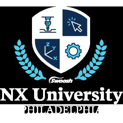 Swoosh NX University Philadelphia 2020