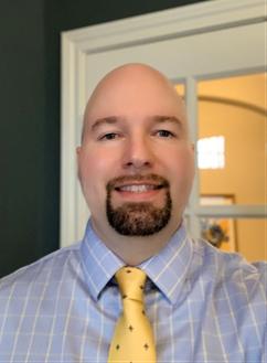 Michael Pinto NX Application Engineer