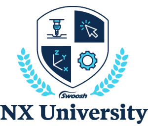 NX University 2020