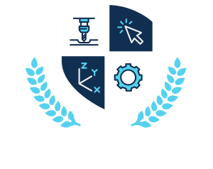 Swoosh NX University Crest